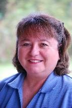 Debbie Quinn, AS