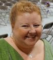 Juanita Hall, BA