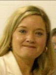Julie Tiller, BS