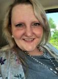 Kelly Barrett, MA