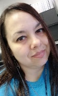 Melissa Moreno, A.S.