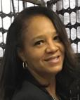 Paula Garner, MA