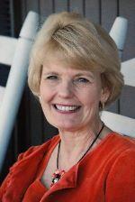 Judy Graham, BS
